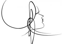 tvarove cvicenie