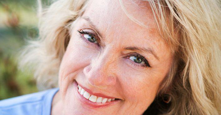 Prispôsobte si tvárové cvičenia programu CFF podľa seba